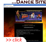 Los Angeles Turkish Folk Dance Performer Web Site